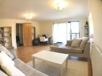 Amazing Five bedroom house to rent in Kingston (Albany mews), Over looking view to Thames river, KT2