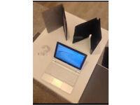 Acer W511 3G (Vodafone) mini laptop/tablet