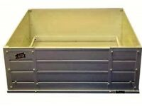 Wharick Whelping Box 48 x 48