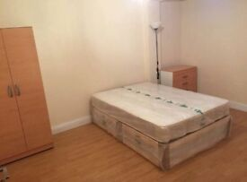 Rooms to rent near Wembley!