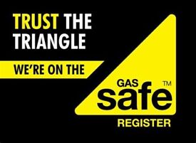 Huston Heating Gas Boilers installed- Great prices -Fast and Clean- Cookers and Fires Fitted