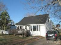 Homes for Sale in Port Elgin, New Brunswick $69,900