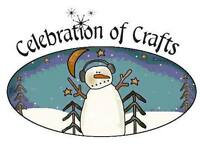 17th Annual Craft and Gift Sale