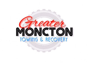 Greater Moncton Towing CALL 988-OTOW