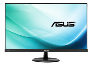 "ASUS 23"" IPS Panel  VP239H-P  23 inch LED Computer Monitor"