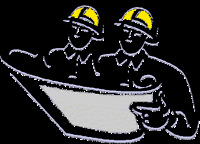 GENERAL CONTRACTORS AND SUBTRADES REQUIRED IMMEDIATELY