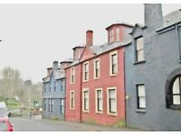 Lovely 1 Bed Property to Rent within Strahaven - Kirk Street