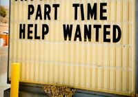 Part time Early Childhood Educator: IMMEDIATELY