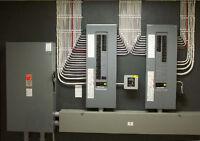 Master Electrician - Maître Électricien (514) 625-1400