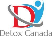 Detox Canada