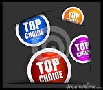 Top Choice Collectibles