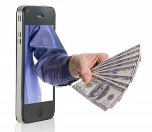 We Buy / Trade Your New & Used Smart Phones