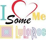ILovesMeSomeLularoe
