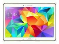 Samsungtab s 10.5