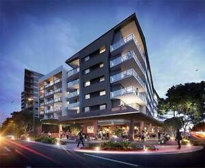 2 Bedroom/2 Bathroom Brand New Apartment in Westend (Near Aldi) West End Brisbane South West Preview