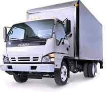 Professional movers in affordable price Campbelltown Campbelltown Area Preview
