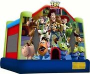 Jumping Castle Hire Bundall Gold Coast City Preview