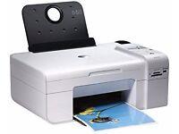 Dell Photo 926 All-in-One Printer