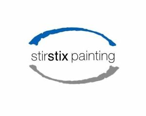 $475 Holiday Package with FREE paint upgrade!!