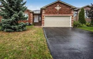 202 Mapleton Ave Barrie