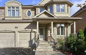 143 Stave Cres Richmond Hill