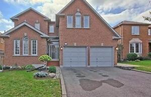 52 Savage Rd Newmarket