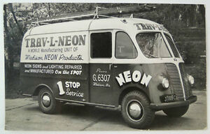 WANTED:1940s 1950s 1960s IH METRO step VAN Bread Truck Divco etc