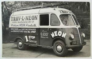 WANTED:1940s 1950s 1960s IH METRO step VAN Bread Truck Divco etc