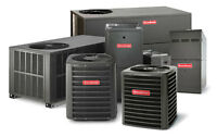 Furnace Rent to Own Program Free Installation $0 Down No Credit