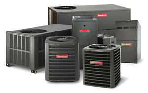 Furnace Rent to Own Program Free Installation $0 Down No Credit Peterborough Peterborough Area image 1