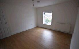 1 bedroom apartment to rent , werrington Road Bucknall
