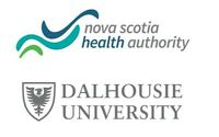 Seeking Healthy Volunteers for NSHA Research Study
