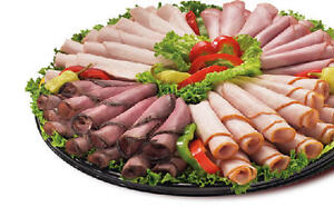 Convenient Catering, excellence at an affordable price! Strathcona County Edmonton Area image 3
