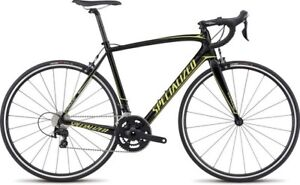 Specialized Tarmac Sl4 Sport 105 Available In 54/56