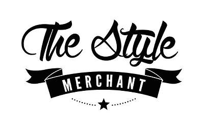 the_style_merchant1