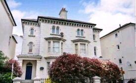 2 bedroom flat to rent in Eastbourne
