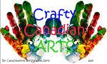 craftycanadianarts
