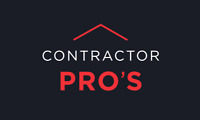Contractor,water,damage,mold/mould,flood,fire,asbestos,repair...
