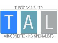 Air-Conditioning Engineer Apprenticeship Job Available - London