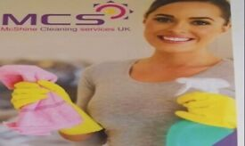 Domestic, Office, End of Tenancy, Carpet deep cleaning, Move in/out Helper, Covid 19 Sanitation