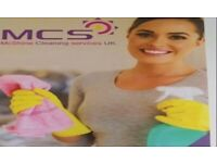 Office, Domestic for End of Tenancy Cleaning & Deep Cleaning Services