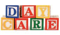 Childcare in Donagh, and surrounding areas