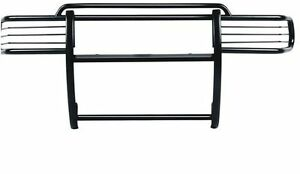 Grille Guard Chevrolet Colorado  / GMC Canyon  2015-18