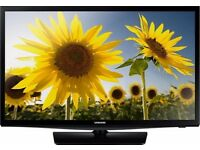 "New SAMSUNG T31D310 32"" LED TV Was: £209.99"