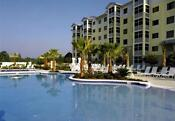 Marriott Timeshare Florida