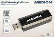 Video Digitalisierer