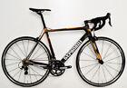 59 cm Frame Bike Frames and Forks