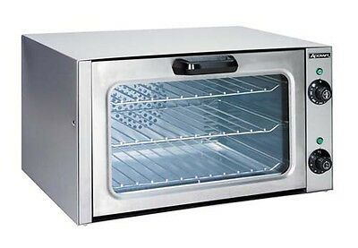 Electric Countertop Convection Ovenquater Size