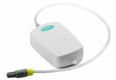 Co2 Module Etco2 Capnograph Respiratory Cable For Cms8000 Patient Monitorusa