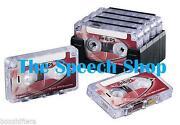 Philips Mini Cassette